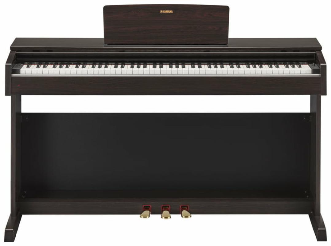Yamaha - YDP-143R Digitális zongora