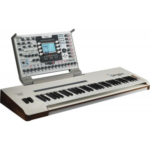 Keyboard szintetiz tor rg p for Yamaha a3000 keyboard