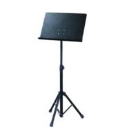 Soundsation - STMS-200 kottaállvány