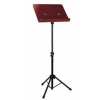Soundsation - SWMS-300 kottaállvány