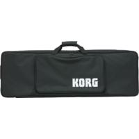 KORG - SC-KROME-61 puhatok billentyűs hordtáska