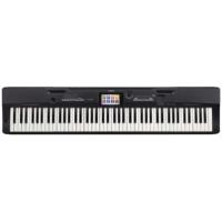 Casio - PX-360M BK digitális zongora