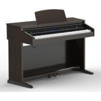 Orla - CDP202 Rosewood digitális zongora
