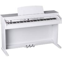 Orla - CDP101 Fényes fehér digitális zongora