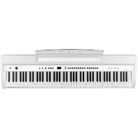 Orla - Stage Studio WH digitális zongora