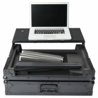 Magma - Multi-Format Workstation XL Plus