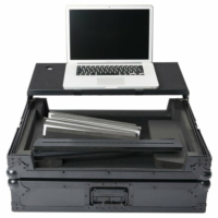 Magma - Multi-Format Workstation XL Plus