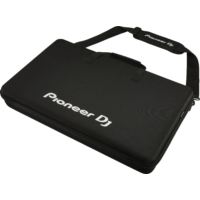Pioneer - DJC-R BAG hordtáska