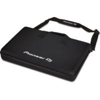Pioneer DJ - DJC-RR Bag