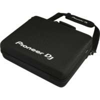 Pioneer - DJ DJC-1000 Bag