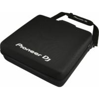 Pioneer DJ - DJC-NXS2 Bag