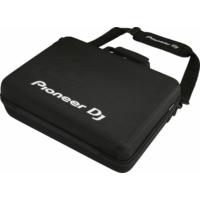 Pioneer - DJ DJC-S9 Bag