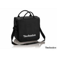Technics - Back Bag
