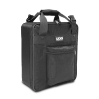 UDG - U9121BL Ultimate CDPlayer MixerBag Large