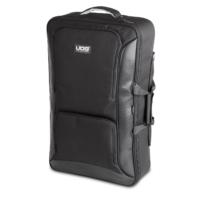 UDG - U7202BL Urbanite MIDI Controller Backpack Large Fekete
