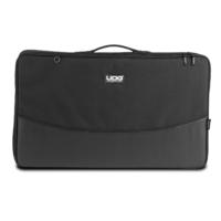 UDG - Urbanite MIDI Controller Sleeve Extra Large Fekete