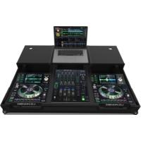 Zomo - SCX-1800 Plus NSE