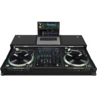 Zomo - VLX-1800 Plus NSE