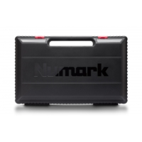 Numark - Mixtrack Case