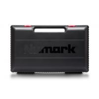 Numark - Mixtrack Case
