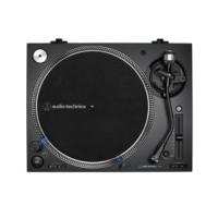 Audio Technica - AT-LP140X USB Fekete