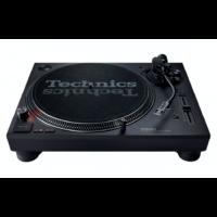 Technics - SL-1210MK7EG