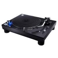 Technics - SL-1210 GR Ajándék audio-technica VM95ML hangszedővel.