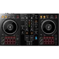 Pioneer - DDJ-400 DJ kontroller