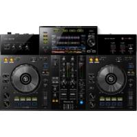 Pioneer - XDJ-RR DJ kontroller