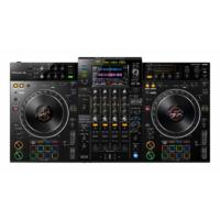 Pioneer DJ - XDJ-XZ