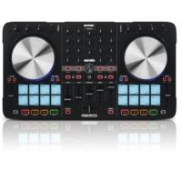 Reloop - Beatmix4 MKII