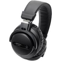 Audio-Technica - PRO5X DJ Fejhallgató