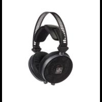Audio Technica - ATH-R70x