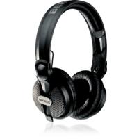 Behringer - HPX4000 Zárt Dj fejhallgató