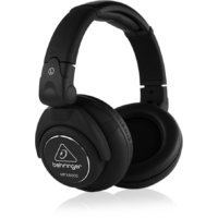 Behringer - HPX6000 Professzionális DJ fejhallgató