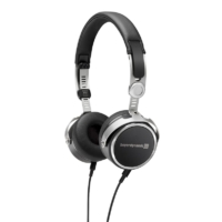Beyerdynamic - Aventho Wired Fekete