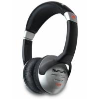 Numark - HF125 DJ fejhallgató