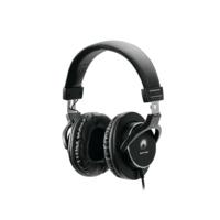 OMNITRONIC - SHP-900 Monitor fejhallgató