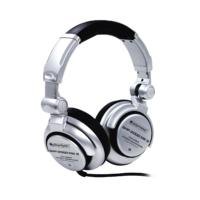 Omnitronic - SHP-2000 MK2 DJ fejhallgató