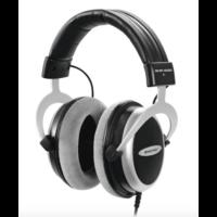 Omnitronic - SHP-600 Hi-fi headphones