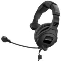 Sennheiser - HMD 301 PRO