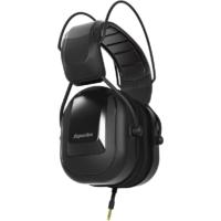 Superlux - HD 665 Stúdió Fejhallgató