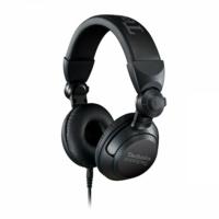 Technics - EAH-DJ1200