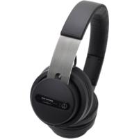 Audio-Technica - ATH-PRO7X DJ Fejhallgató