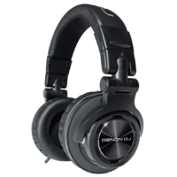Denon DJ - HP 1100