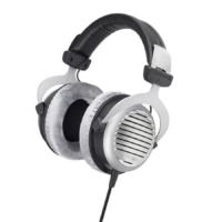 BEYERDYNAMIC - DT 990 Edition fejhallgató (600 Ohms)