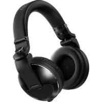 Pioneer - HDJ-X10 Black
