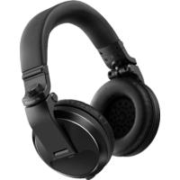 Pioneer DJ - HDJ-X5 Black