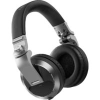 Pioneer - HDJ-X7 Silver
