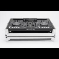 Magma - DJ-Controller Case XDJ RX - XDJ RX2